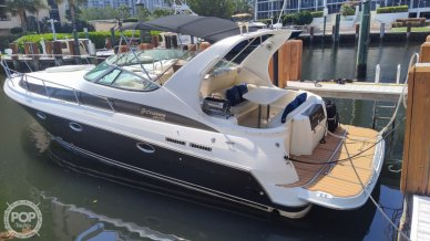 Cruisers 3375 express, 3375, for sale - $64,500