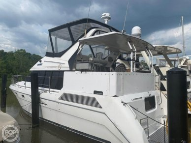 Bayliner 4387, 4387, for sale - $54,900