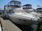 1997 Sea Ray 370AC - #7