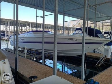 Baja 33 Outlaw, 33, for sale - $55,000