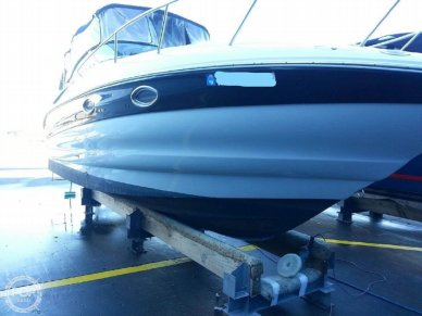 Crownline 250 CR, 250, for sale - $35,000