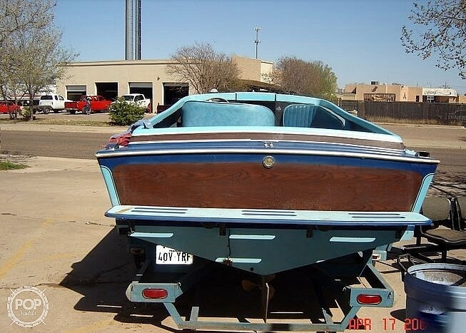 1978 Spectra boat for sale, model of the boat is 24 & Image # 8 of 41