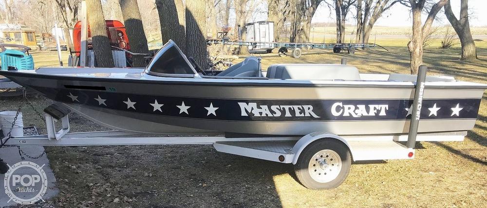 1978 Mastercraft Stars & Stripes Ski Boat - #$LI_INDEX