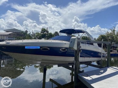 Chaparral 285ssi, 285, for sale - $37,500