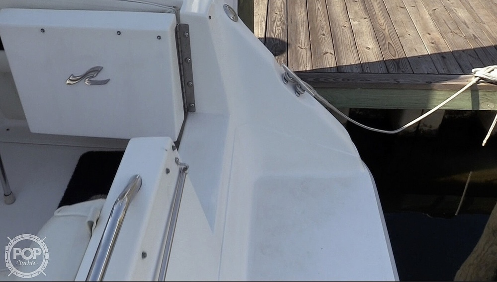 1990 Sea Ray boat for sale, model of the boat is 350 Express Cruiser & Image # 13 of 40