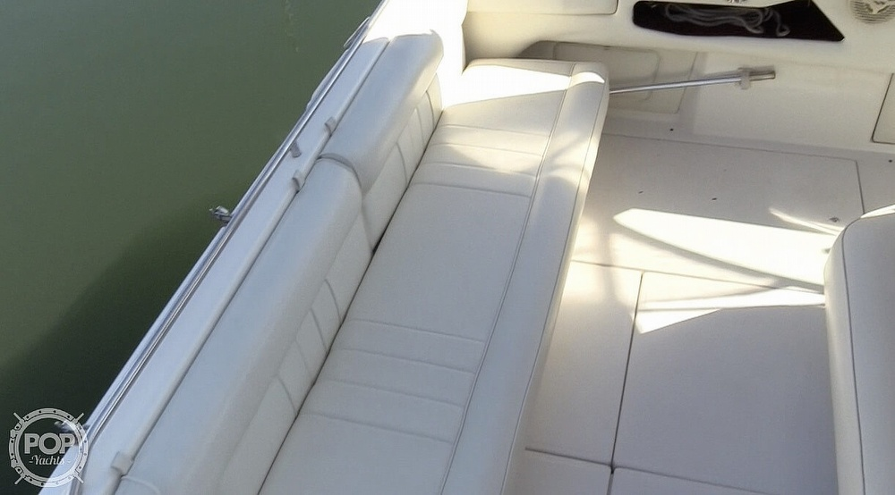 1990 Sea Ray boat for sale, model of the boat is 350 Express Cruiser & Image # 25 of 40