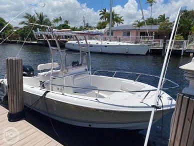 Sea Pro 196, 196, for sale - $22,250