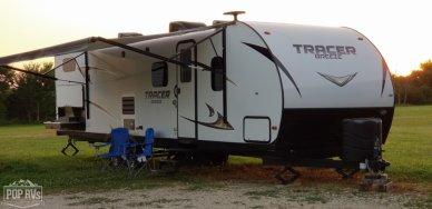 2019 Tracer Breeze 31BHD - #1
