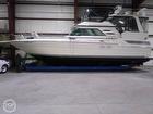 1990 Sea Ray 440 Aft Cabin - #1