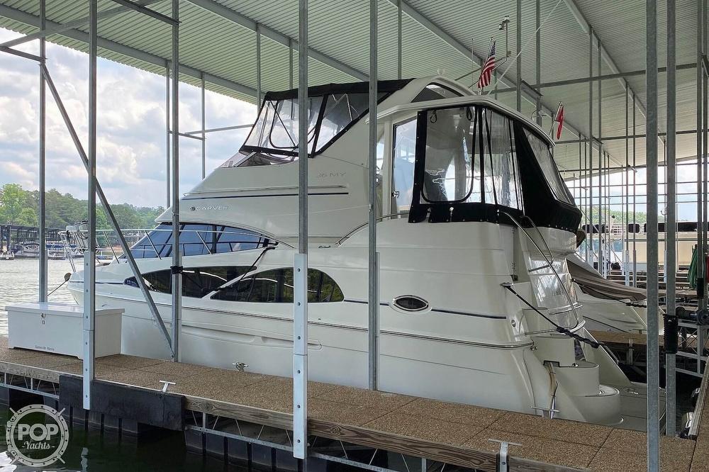 2007 Carver 36 Motor Yacht - image 32
