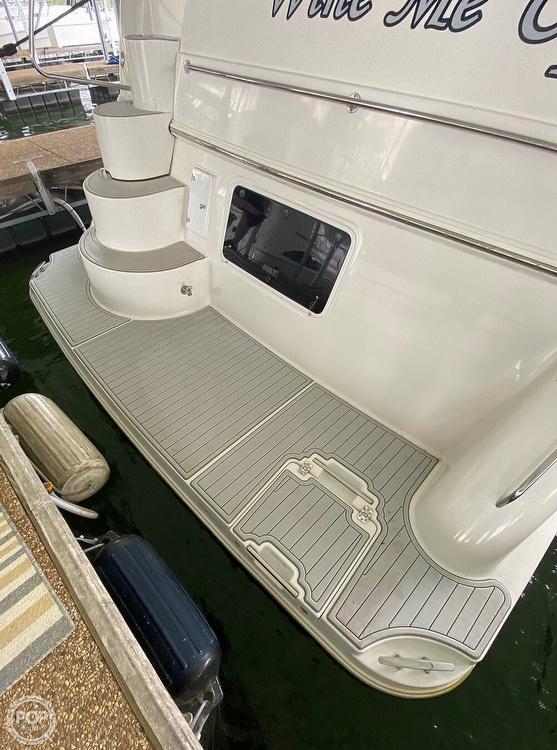 2007 Carver 36 Motor Yacht - image 34