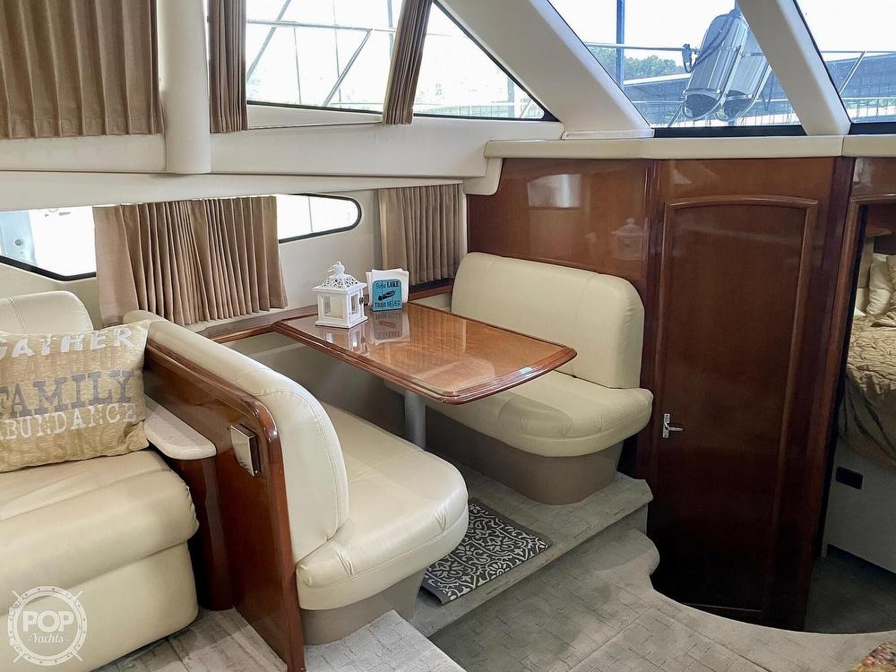 2007 Carver 36 Motor Yacht - image 21