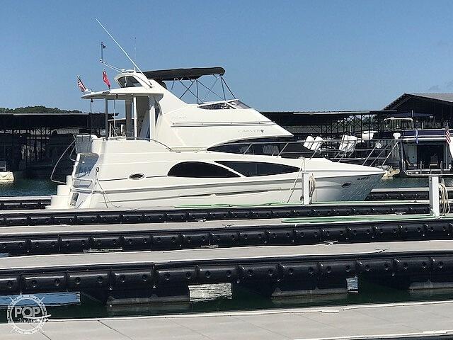 2007 Carver 36 Motor Yacht - image 24
