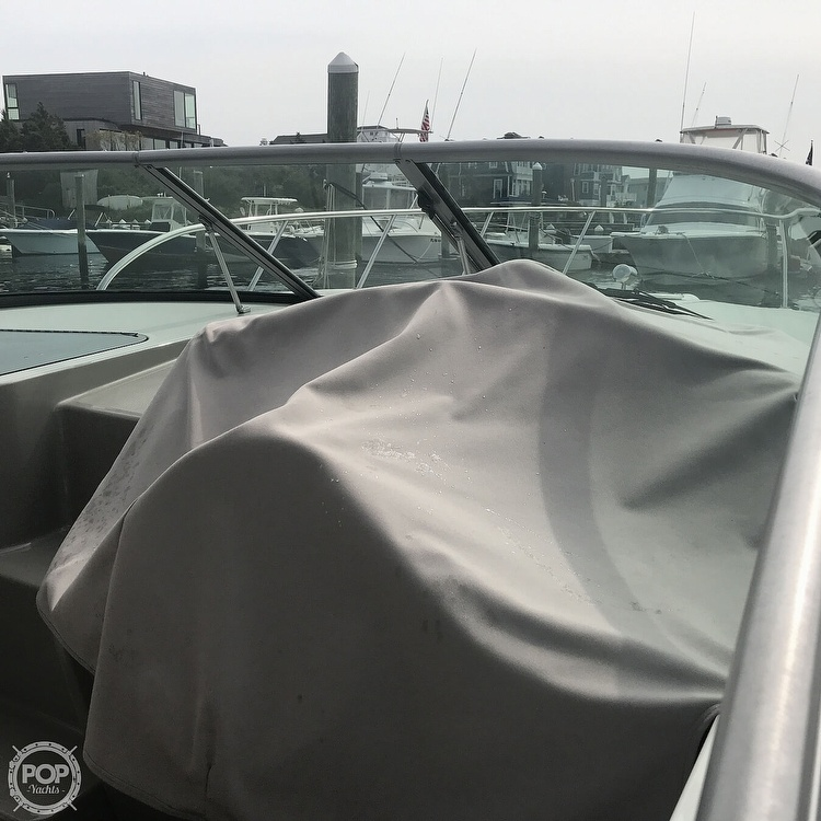 2015 Sea Ray boat for sale, model of the boat is 310 Sundancer & Image # 6 of 41