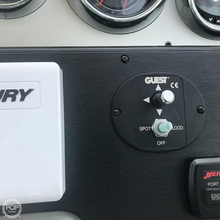 2015 Sea Ray boat for sale, model of the boat is 310 Sundancer & Image # 41 of 41