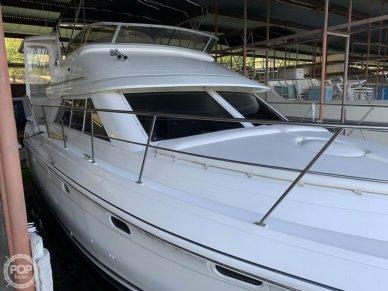 1997 Cruisers 3650 MY - #1