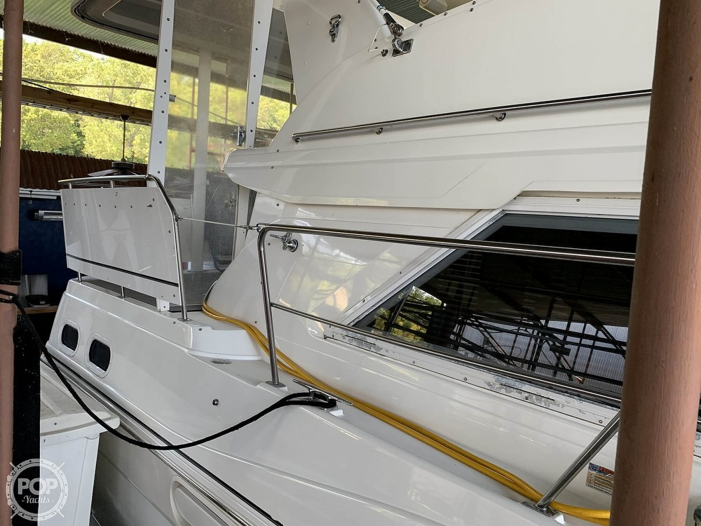 1997 Cruisers Yachts boat for sale, model of the boat is 3650 MY & Image # 23 of 40