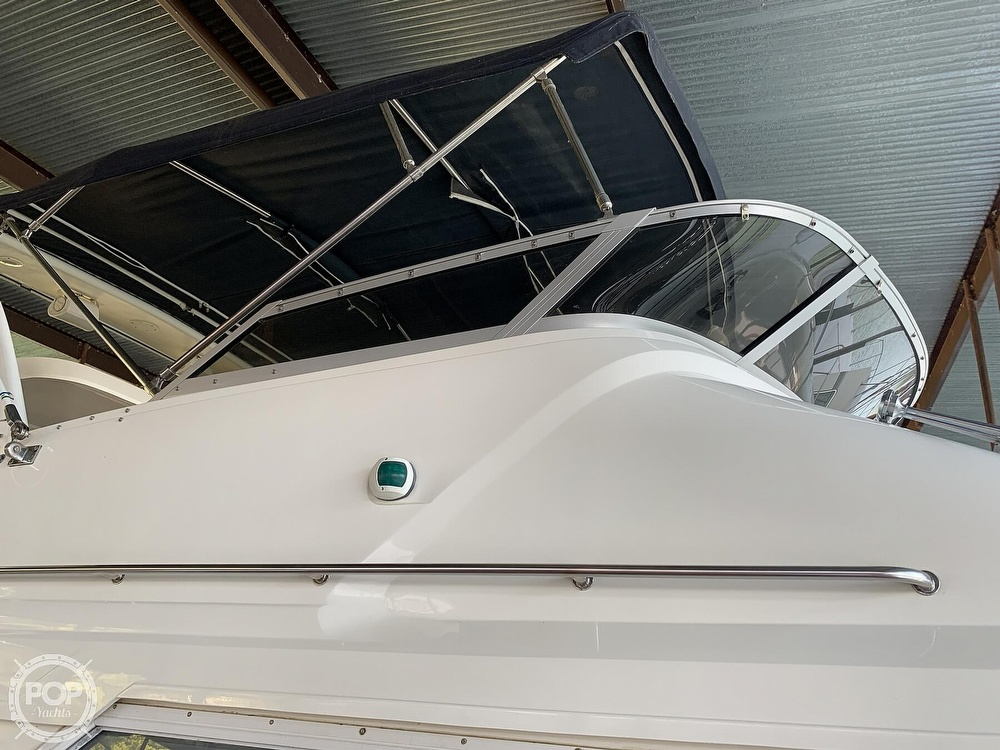 1997 Cruisers Yachts boat for sale, model of the boat is 3650 MY & Image # 24 of 40