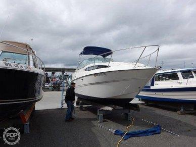Bayliner 245 Cruiser, 245, for sale - $34,000
