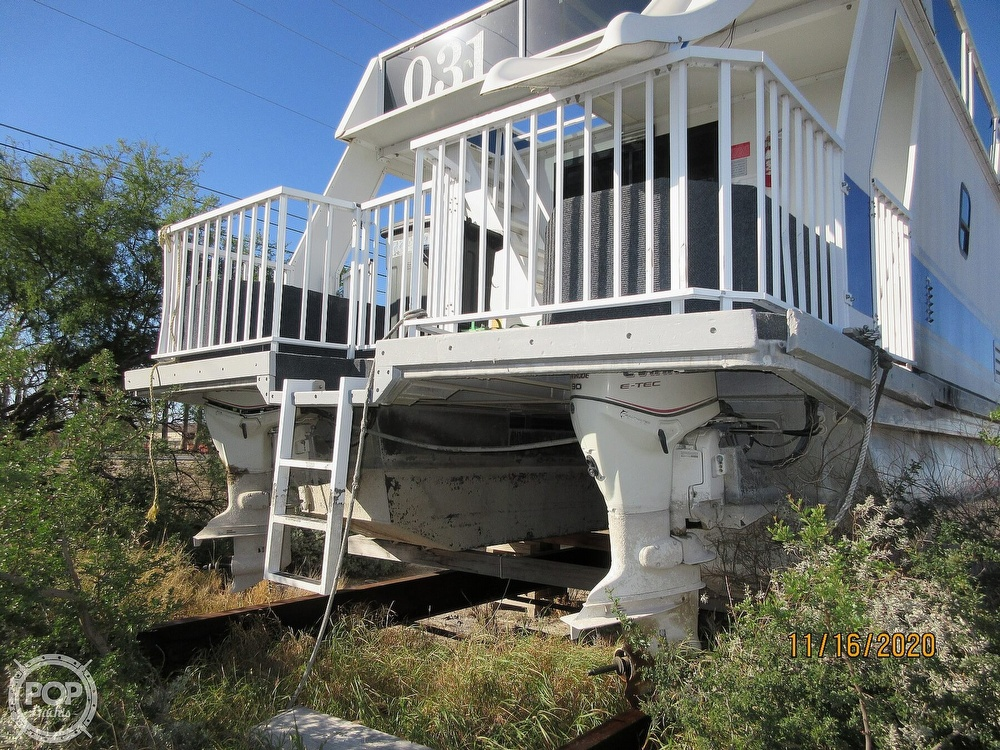 2007 Sun Country boat for sale, model of the boat is FOREVER & Image # 28 of 40