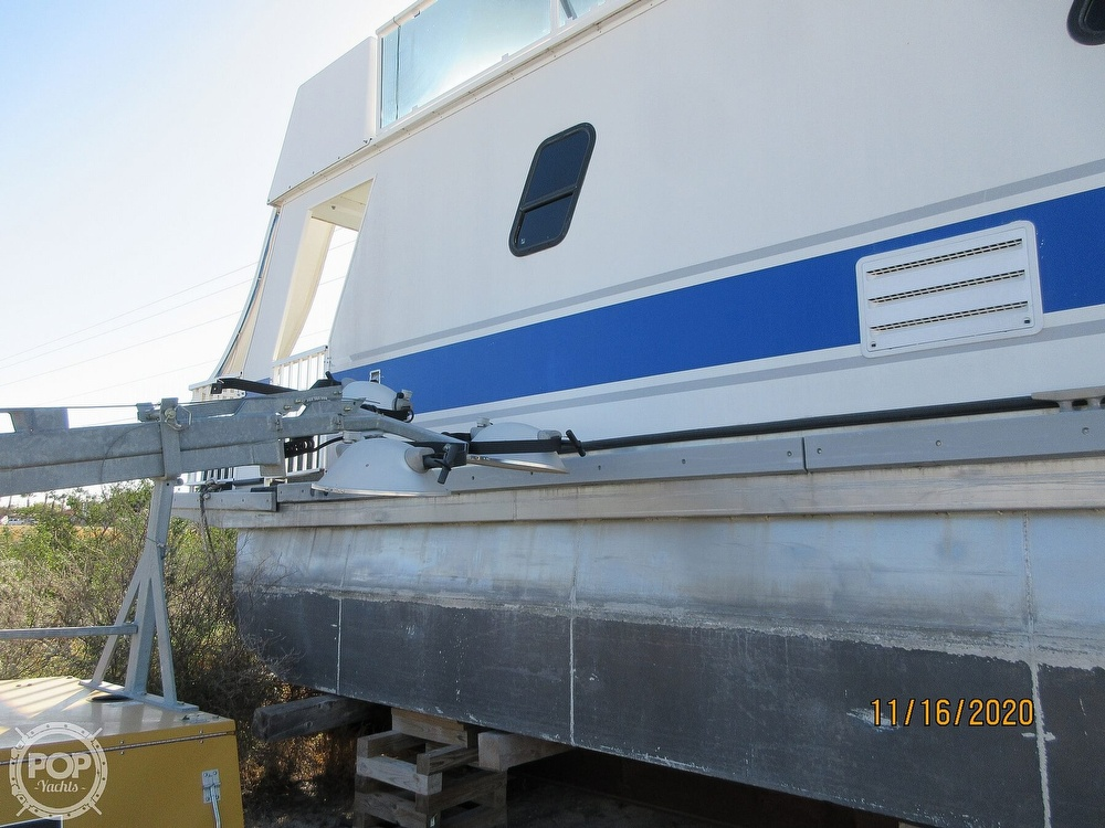 2007 Sun Country boat for sale, model of the boat is FOREVER & Image # 30 of 40