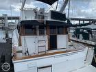 1990 Bayliner 3888 motoryacht - #4
