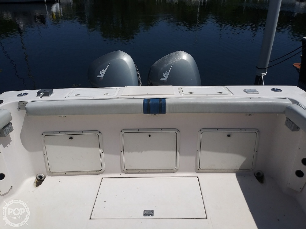 1992 Pro-Line boat for sale, model of the boat is 2510 & Image # 13 of 22