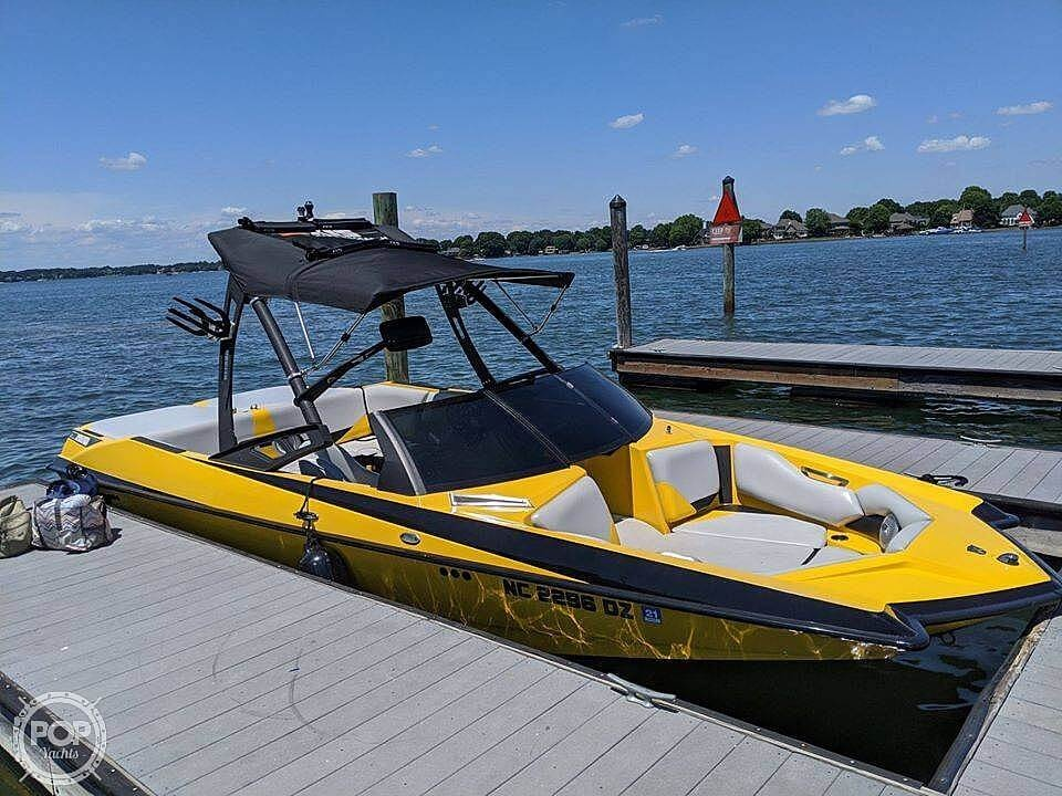 2013 Axis 23 - image 2