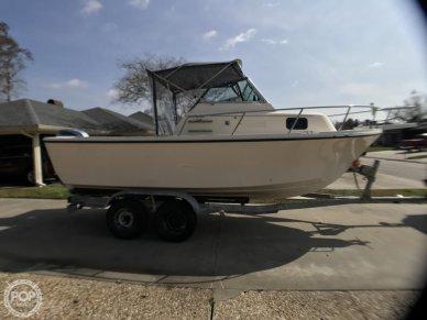 Parker Marine 2110, 2110, for sale - $33,350