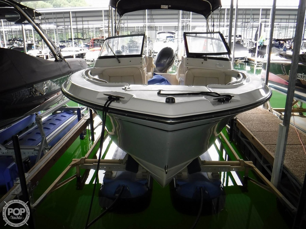 2016 Grady-White boat for sale, model of the boat is Freedom 205 & Image # 9 of 40
