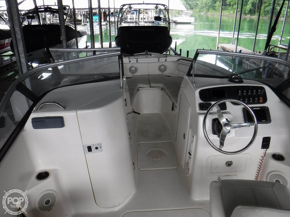 2016 Grady-White boat for sale, model of the boat is Freedom 205 & Image # 13 of 40