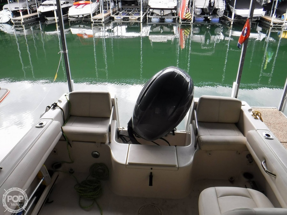2016 Grady-White boat for sale, model of the boat is Freedom 205 & Image # 17 of 40
