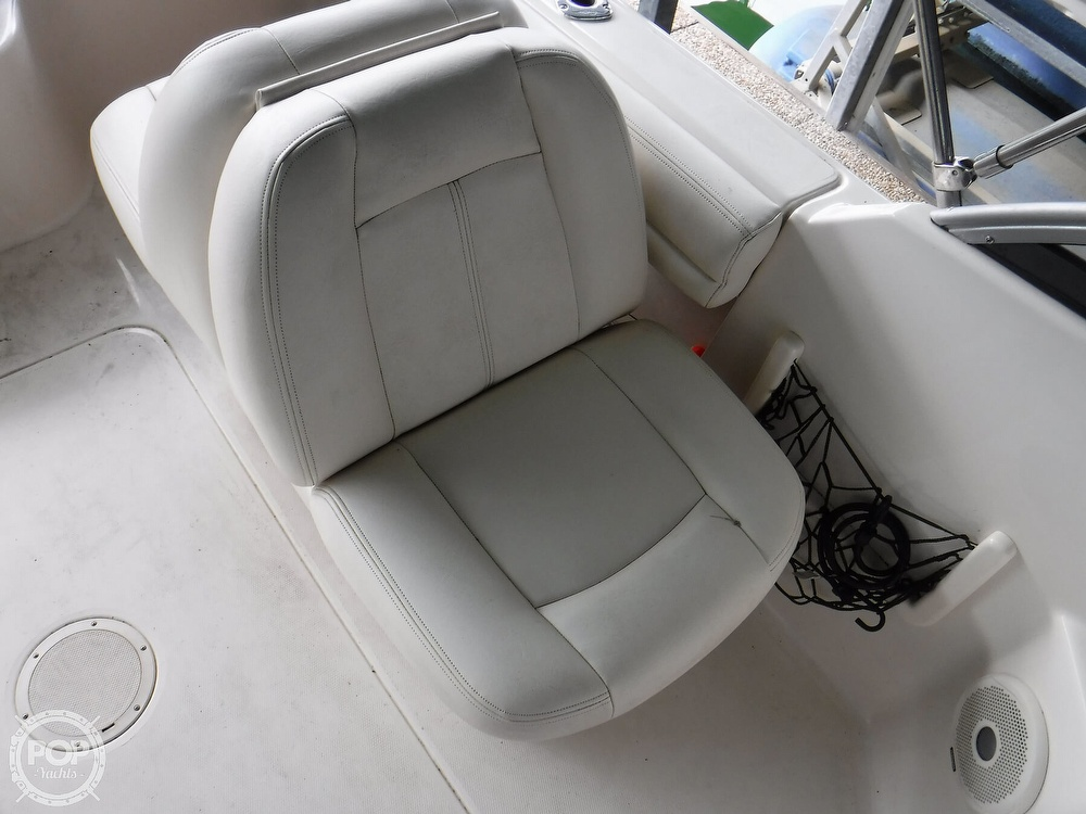2016 Grady-White boat for sale, model of the boat is Freedom 205 & Image # 18 of 40