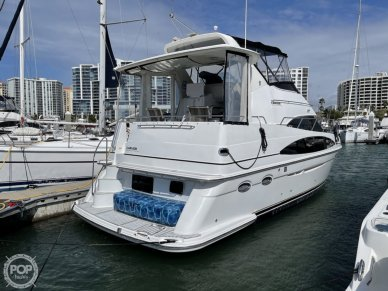 Carver 396 MY, 396, for sale - $148,000