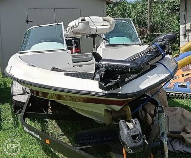 Triton 190 FS, 190, for sale - $16,900