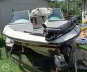 2003 Triton 190 FS - #1