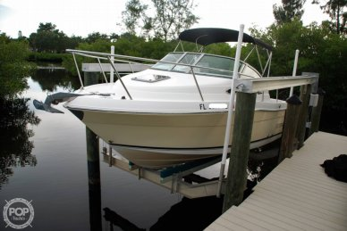 Robalo R225, 225, for sale - $30,400