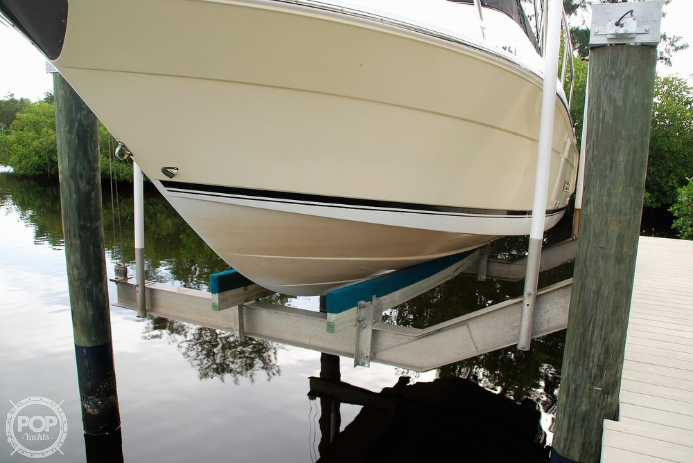 2007 Robalo boat for sale, model of the boat is R225 & Image # 4 of 40