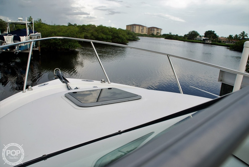 2007 Robalo boat for sale, model of the boat is R225 & Image # 28 of 40