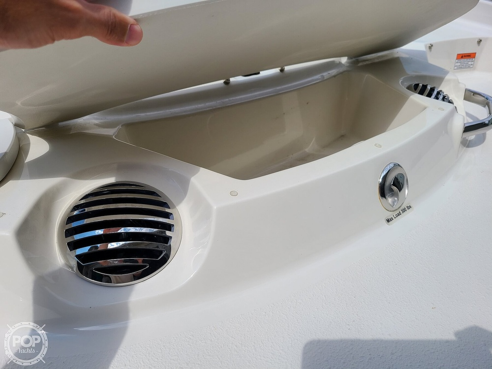 2018 Stingray boat for sale, model of the boat is 198 LX & Image # 29 of 41