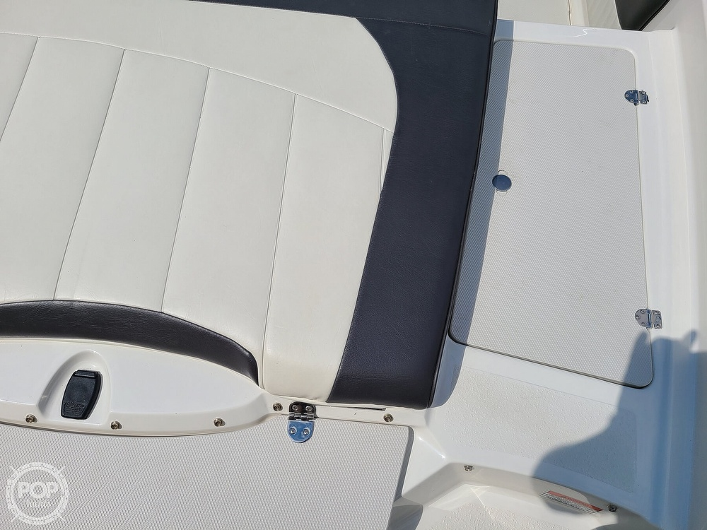2018 Stingray boat for sale, model of the boat is 198 LX & Image # 34 of 41