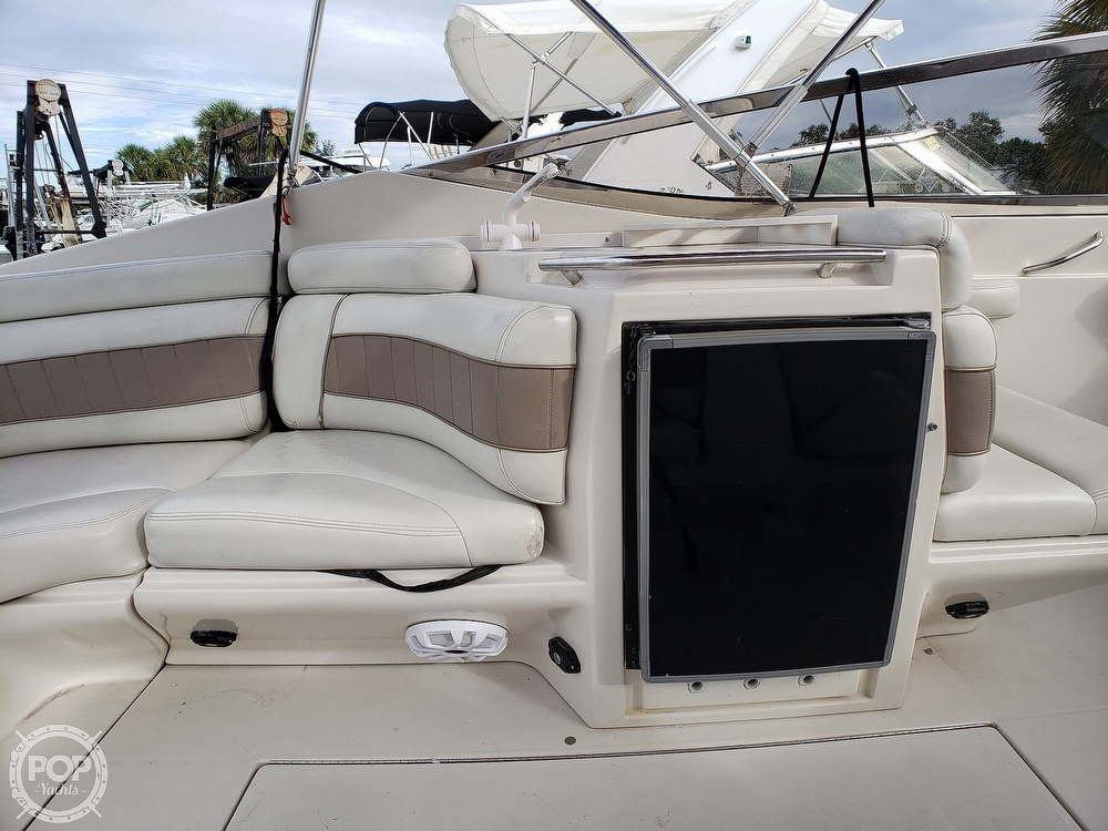 2000 Regal boat for sale, model of the boat is 2850 LSC & Image # 20 of 40