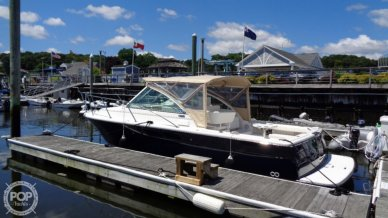 Tiara 2900 Coronet, 2900, for sale