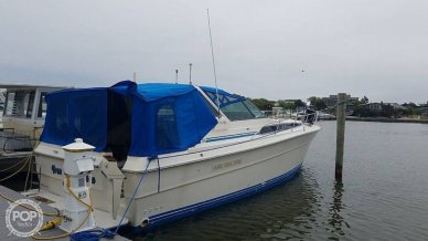 Sea Ray 390, 390, for sale - $22,750