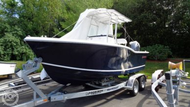 North Coast 210 CC, 210, for sale - $66,900
