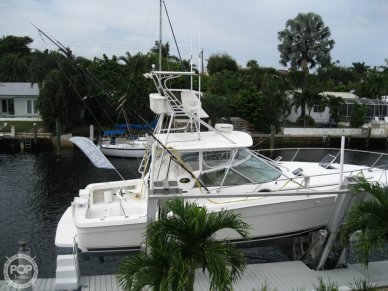 Sea Ray 370EC, 370, for sale - $67,000