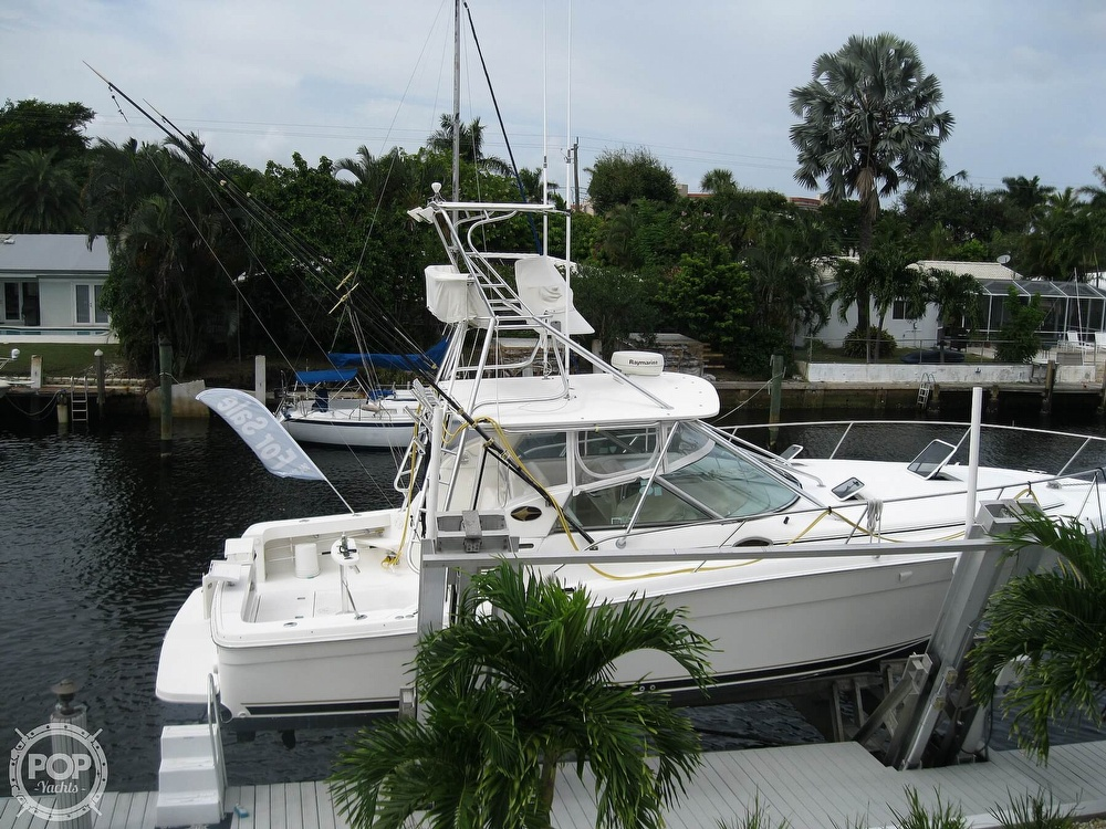 1998 Sea Ray 370EC - #$LI_INDEX
