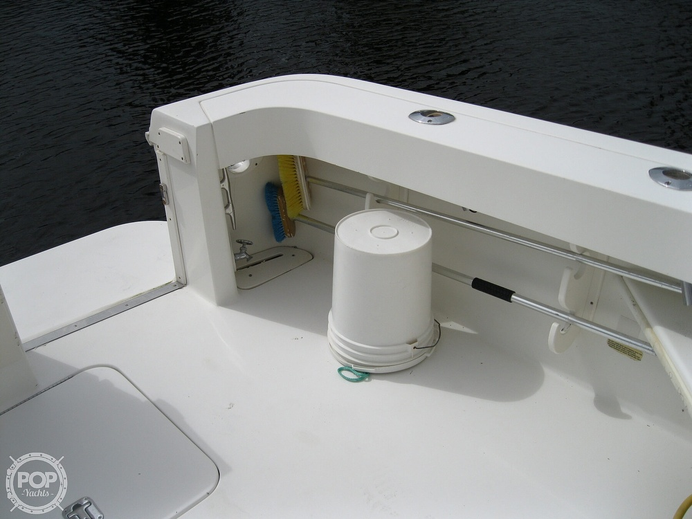1998 Sea Ray boat for sale, model of the boat is 370EC & Image # 8 of 40