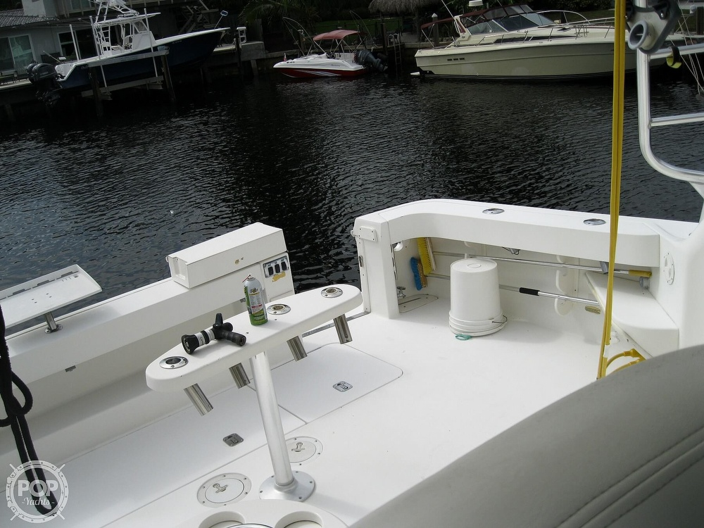 1998 Sea Ray boat for sale, model of the boat is 370EC & Image # 31 of 40