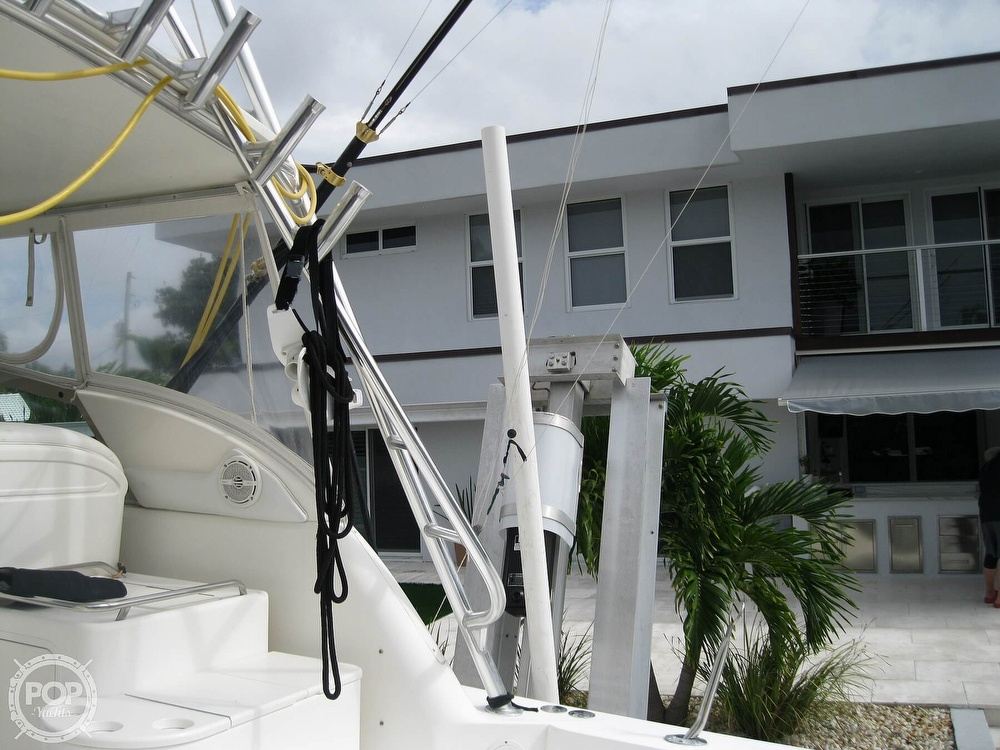 1998 Sea Ray boat for sale, model of the boat is 370EC & Image # 37 of 40